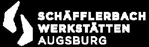 Schäfflerbach-Werkstätten Augsburg