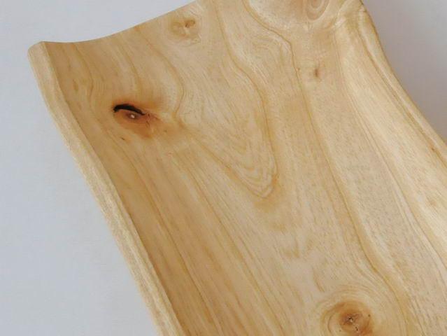 Geschützt: Holzschalen