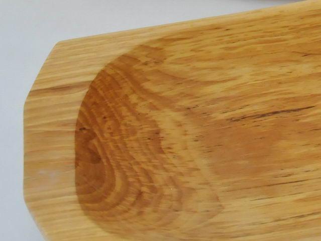 Geschützt: Holz-1