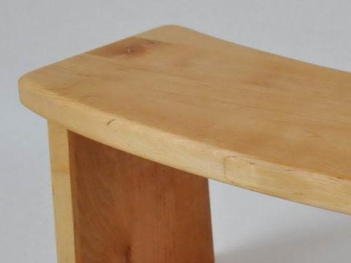 Geschützt: Holz-3